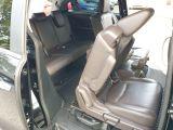 2018 Honda Odyssey EX-L NAVI Photo41