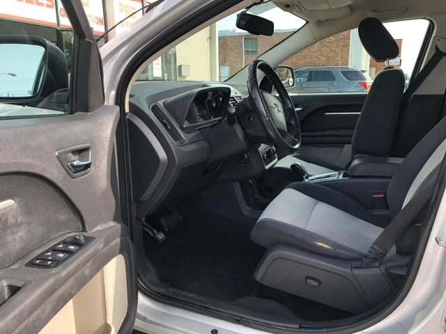 2009 Dodge Journey SXT MODEL, 7 PASSANGER, 3.5L 6CYL, POWER SEATS