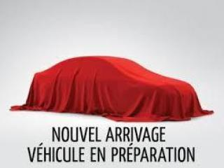 Used 2009 Toyota Matrix XR - Traction avant - Manuelle for sale in Québec, QC