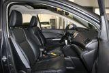 2015 Honda CR-V EX-L AWD I NO ACCIDENTS I REAR CAM I LEATHER I SUNROOF I BT