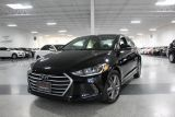 2017 Hyundai Elantra REAR CAM I H. SEATS I KEYLESS ENTRY I CARPLAY I CRUISE I BT