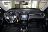 2015 Nissan Rogue REAR CAM I KEYLESS ENTRY I CRUISE I HEATED MIRRORS I BT