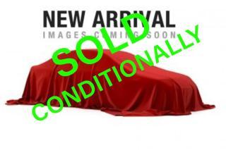 Used 2018 Honda Accord Sedan Sport CVT**RH** for sale in Mississauga, ON