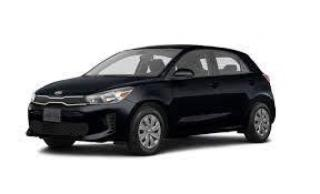 New 2020 Kia Rio5 EX for sale in Smiths Falls, ON