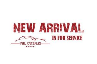 Used 2009 Dodge Grand Caravan SE|TEXT.US|647.678.7778| FRESH TRADE - SOLD AS IS for sale in Mississauga, ON