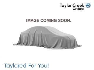 Used 2020 Volkswagen Tiguan Trendline 2.0 8sp at w/Tip 4M for sale in Orleans, ON