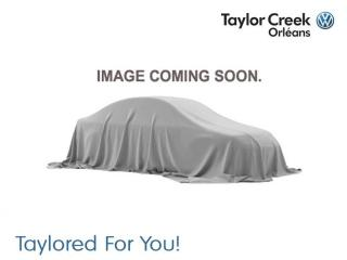 Used 2020 Volkswagen Golf 5-Dr 1.4T Comfortline 8sp at w/Tip for sale in Orleans, ON