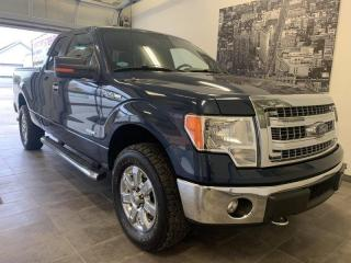 Used 2014 Ford F-150 XL Inc Gift Up To $3,000 for sale in Steinbach, MB