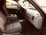 2013 Chevrolet Silverado 1500 LS Cheyenne Edition