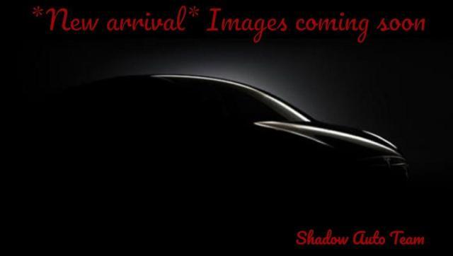 2011 Volkswagen Tiguan AWD-Trendline-BLUETOOTH-PANORAMA ROOF- #1 DEALER