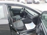 2017 Toyota Corolla SE ROOF ALLOY EXTENDED WARRANTY