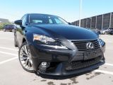 Photo of Blue 2016 Lexus IS 300
