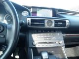 2016 Lexus IS 300 LUXURY NAV AWD