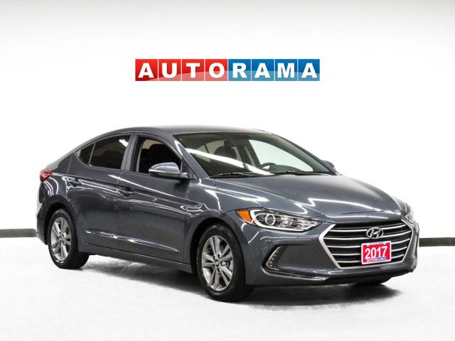 2017 Hyundai Elantra GL Backup Camera Heated Seats