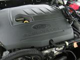 2018 Ford Fusion SE Backup Camera Push Button Start