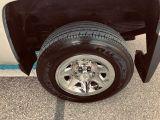 2014 Chevrolet Silverado 1500 Long Box (Contractor Special)