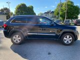 2011 Jeep Grand Cherokee 3.6L/4X4/NO ACCIDENT/SAFETY+WARRANTY INCLUDED