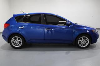 Used 2012 Kia Forte WE APPROVE ALL CREDIT for sale in Mississauga, ON