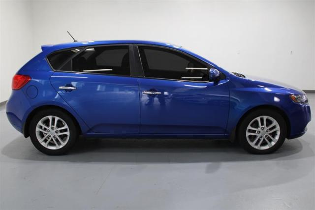 2012 Kia Forte WE APPROVE ALL CREDIT