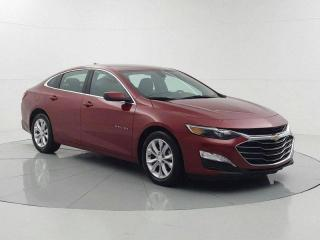 Used 2019 Chevrolet Malibu LT Inc Gift Up To $3,000 for sale in Steinbach, MB