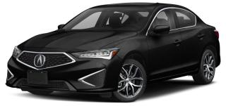 New 2020 Acura ILX PREMIUM for sale in Burlington, ON