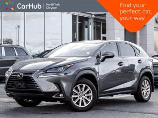 Used 2019 Lexus NX NX 300 for sale in Thornhill, ON