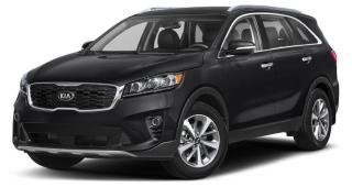 New 2020 Kia Sorento for sale in Milton, ON