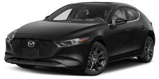 New 2020 Mazda MAZDA3 GT for sale in Hamilton, ON