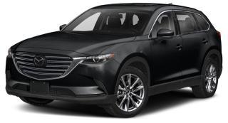 New 2020 Mazda CX-9 GS-L for sale in Hamilton, ON