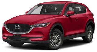 New 2020 Mazda CX-5 GX for sale in Hamilton, ON
