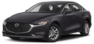 New 2019 Mazda MAZDA3 GS for sale in Hamilton, ON