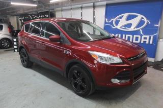 Used 2014 Ford Escape 4 portes SE, Traction avant for sale in St-Constant, QC