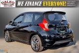 2015 Nissan Versa Note BUCKET SEATS / BACK UP CAR / USB INPUT / Photo30
