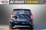 2015 Nissan Versa Note BUCKET SEATS / BACK UP CAR / USB INPUT / Photo31