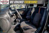 2015 Nissan Versa Note BUCKET SEATS / BACK UP CAR / USB INPUT / Photo35