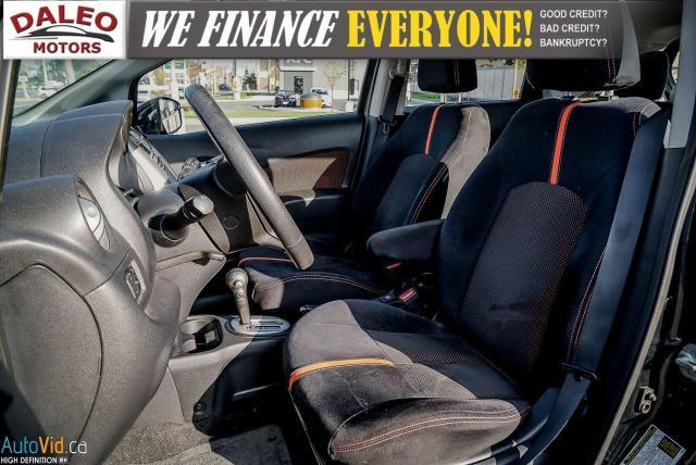2015 Nissan Versa Note BUCKET SEATS / BACK UP CAR / USB INPUT / Photo10