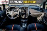 2015 Nissan Versa Note BUCKET SEATS / BACK UP CAR / USB INPUT / Photo37