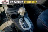 2015 Nissan Versa Note BUCKET SEATS / BACK UP CAR / USB INPUT / Photo42