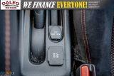 2015 Nissan Versa Note BUCKET SEATS / BACK UP CAR / USB INPUT / Photo45