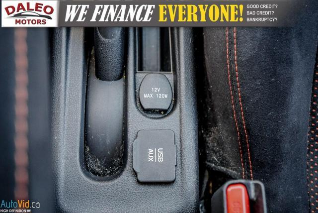 2015 Nissan Versa Note BUCKET SEATS / BACK UP CAR / USB INPUT / Photo20