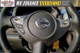 2015 Nissan Versa Note BUCKET SEATS / BACK UP CAR / USB INPUT / Photo46