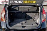 2015 Nissan Versa Note BUCKET SEATS / BACK UP CAR / USB INPUT / Photo48