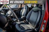 2014 MINI Cooper Countryman LEATHER / HEATED SEATS / PANO ROOF / KEYLESS GO / Photo36