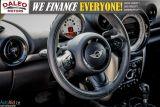 2014 MINI Cooper Countryman LEATHER / HEATED SEATS / PANO ROOF / KEYLESS GO / Photo42