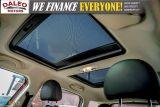 2014 MINI Cooper Countryman LEATHER / HEATED SEATS / PANO ROOF / KEYLESS GO / Photo47