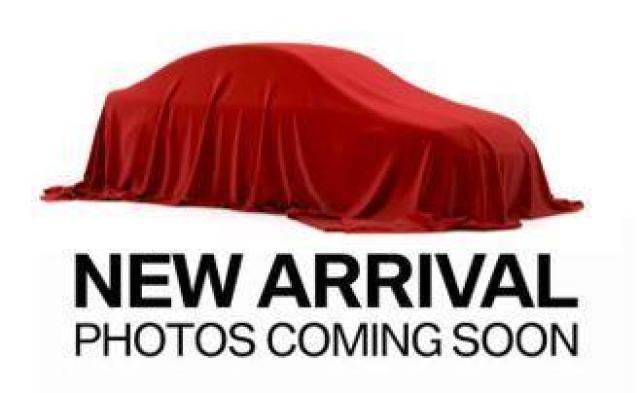 2010 Mazda CX-7 GS / LOW KMS / CLEAN / REAR WIPER /