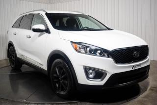 Used 2016 Kia Sorento LX SIEGES CHAUFFANTS A/C MAGS for sale in St-Hubert, QC