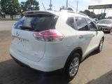 2016 Nissan Rogue SV,AWD,BACK UP CAMERA,ALLOYS,FOG LIGHTS,BLUETOOTH