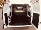 Photo of Ice White 2015 Nissan NV200