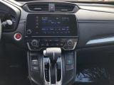 2017 Honda CR-V LX  - Bluetooth - Rear camera - Heated Seats